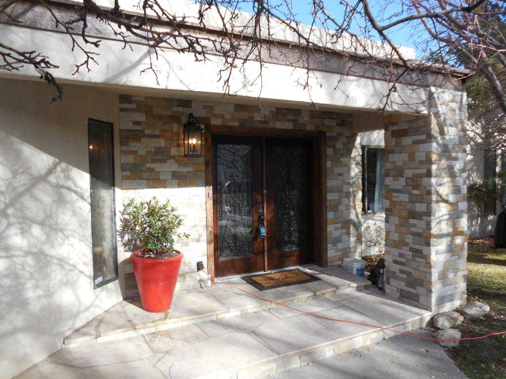$435,000 - 3Br/2Ba -  for Sale in Greens West Vlg/tanoan, Albuquerque