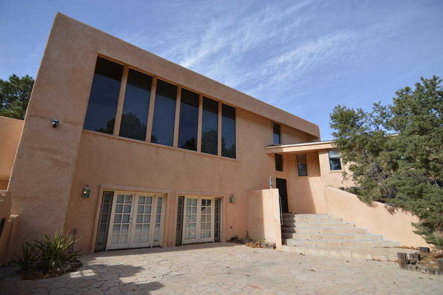 $600,000 - 3Br/3Ba -  for Sale in Sandia Heights, Albuquerque