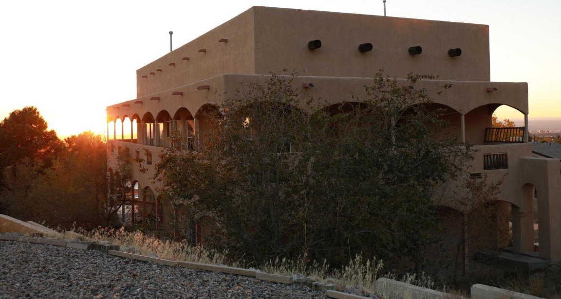 $475,000 - 3Br/2Ba -  for Sale in Wells Sandia Manor Sub, Albuquerque