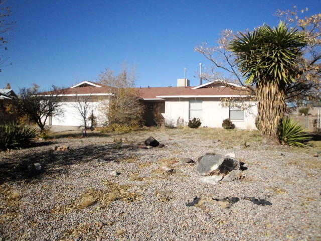 $165,900 - 4Br/2Ba -  for Sale in Panorama Heights North 2, Rio Rancho
