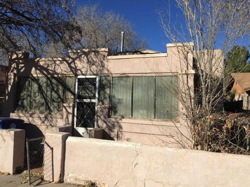 $85,000 - 2Br/3Ba -  for Sale in W Por, Albuquerque