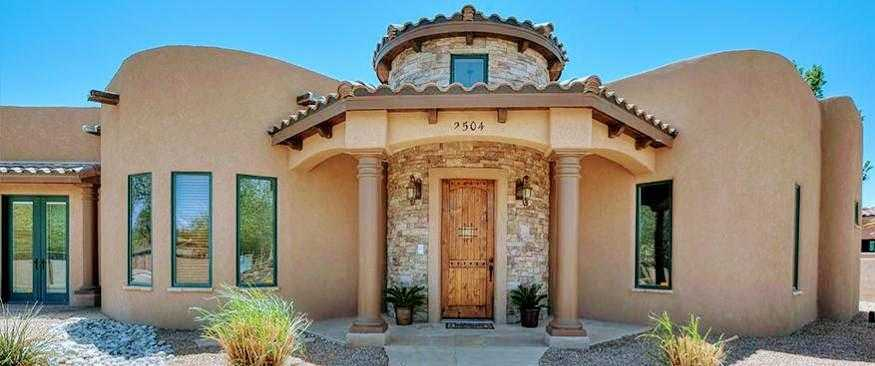 $695,000 - 4Br/5Ba -  for Sale in Cielo Su Tierra, Albuquerque