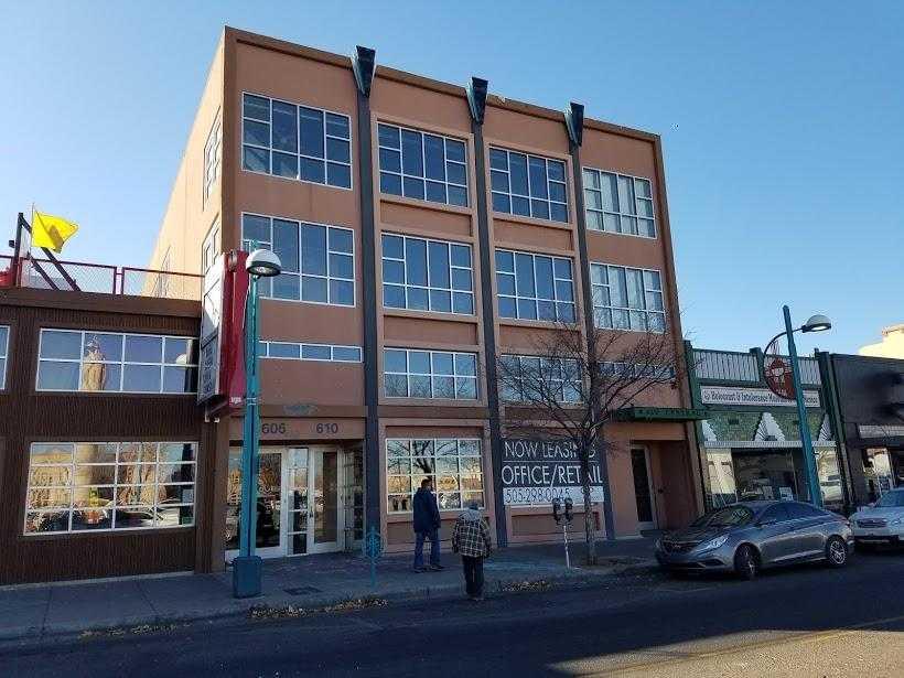 $95,000 - 1Br/1Ba -  for Sale in Lofts 610 Central Sw Condo, Albuquerque