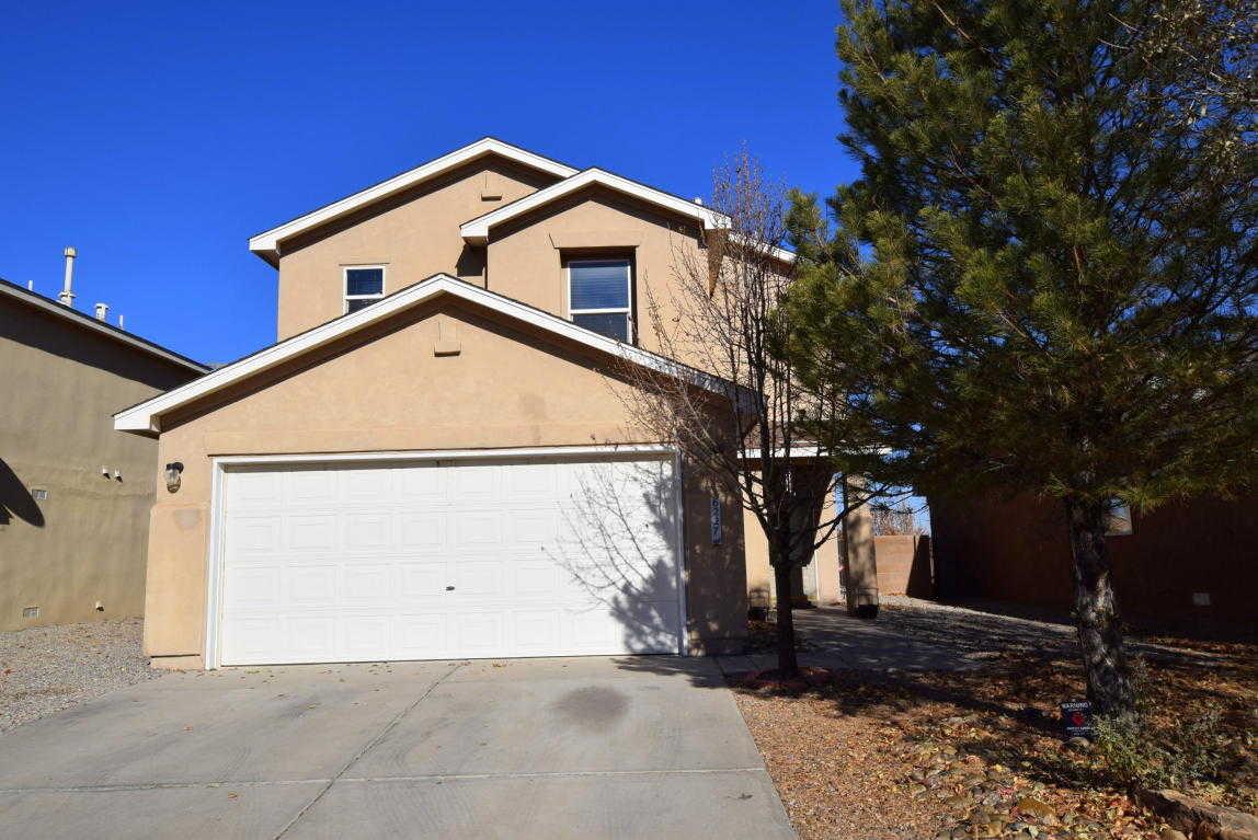 $174,000 - 3Br/3Ba -  for Sale in Sedona Subdivision At Ventana Ranch, Albuquerque
