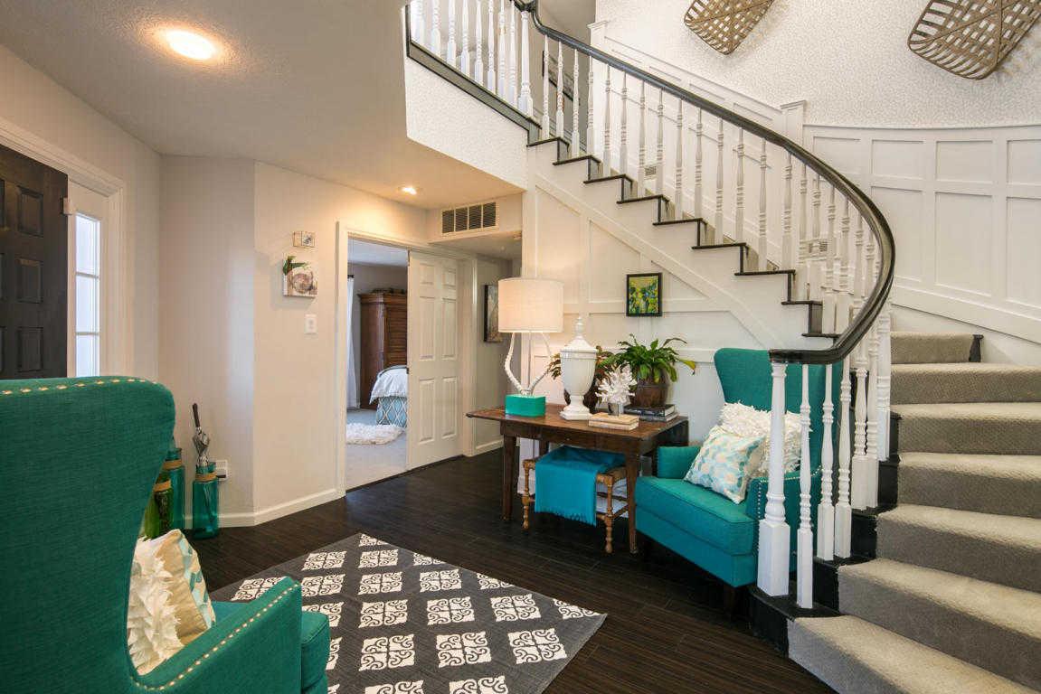$499,000 - 3Br/4Ba -  for Sale in 04 Hills Village 19th Instl, Albuquerque