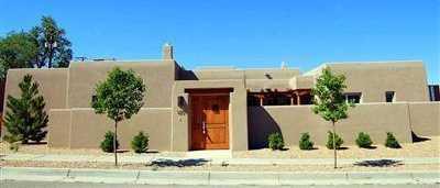 $595,000 - 3Br/2Ba -  for Sale in Albuquerque