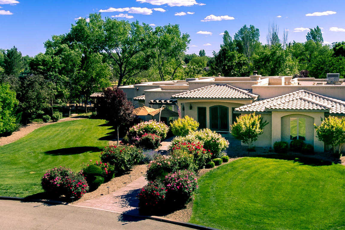 $1,199,000 - 4Br/5Ba -  for Sale in Lands/rl Wickens & Robert & Be, Albuquerque