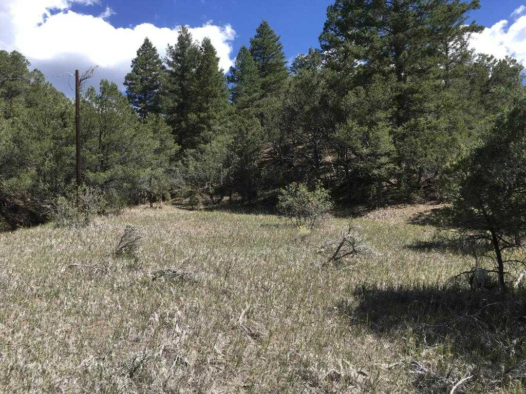 $90,000 - Br/Ba -  for Sale in N/a, Taos