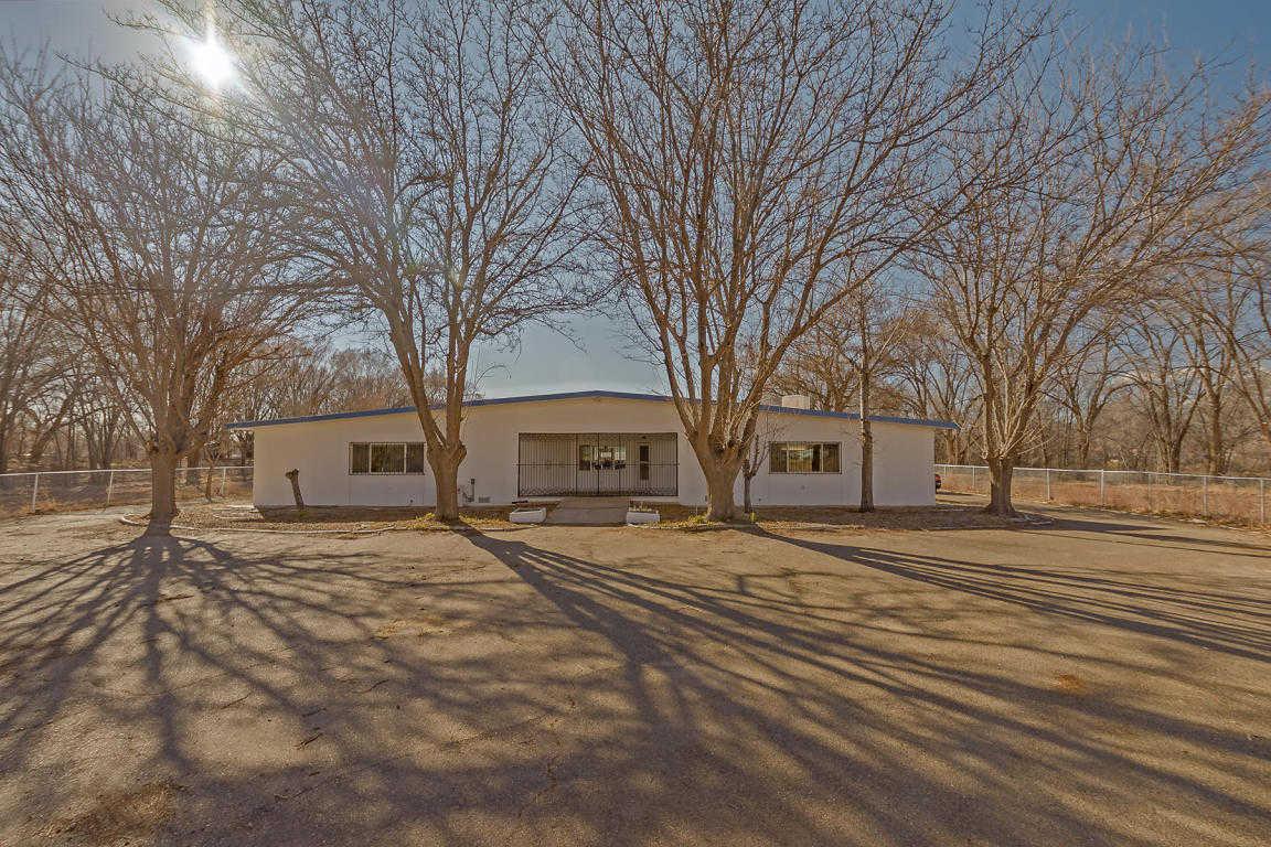 $495,000 - 3Br/2Ba -  for Sale in Mrgcd Prop Map 57 30a 27b1&83a, Albuquerque