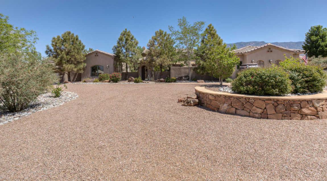 $1,490,000 - 4Br/5Ba -  for Sale in North Albuquerque Acres 03 Un, Albuquerque