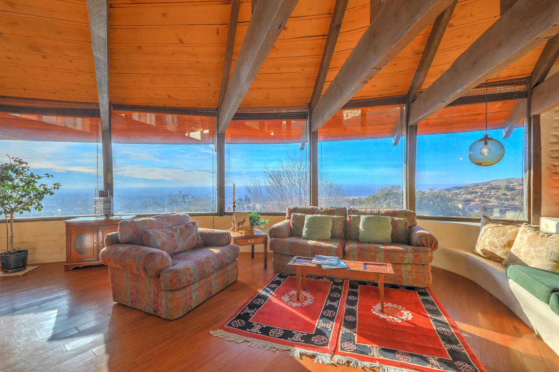 $650,000 - 4Br/3Ba -  for Sale in Sandia Heights, Albuquerque