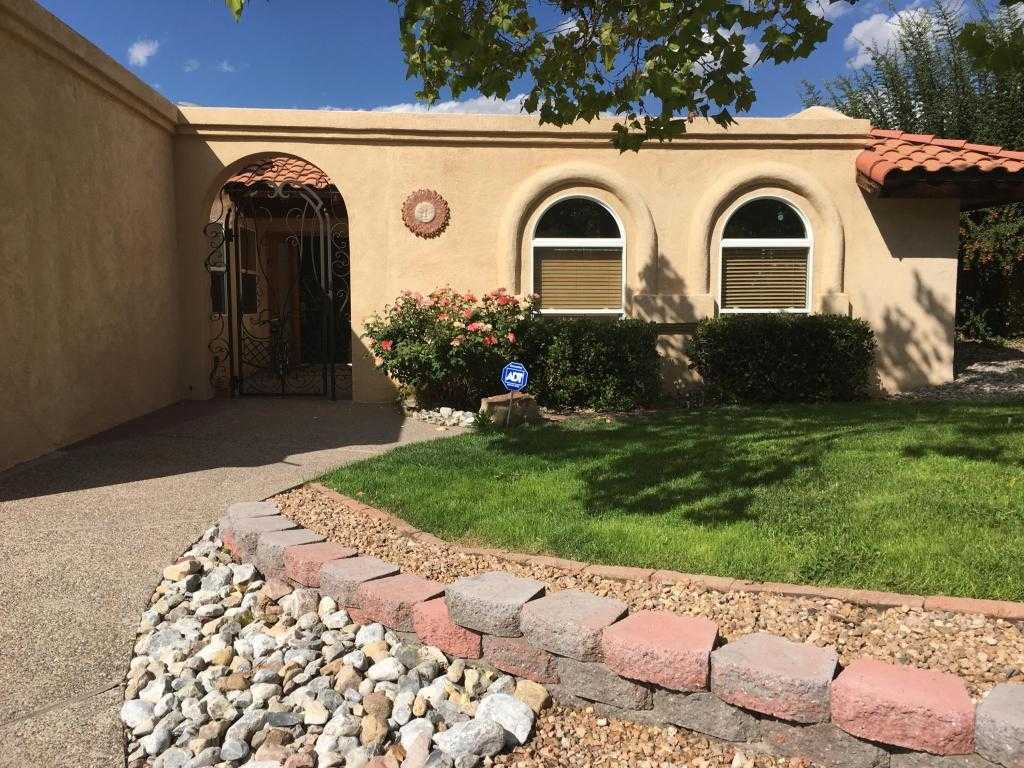 $399,000 - 4Br/3Ba -  for Sale in Heritage East Un 05, Albuquerque