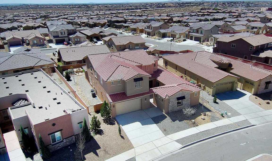$579,990 - 5Br/4Ba -  for Sale in Tres Colinas, Rio Rancho
