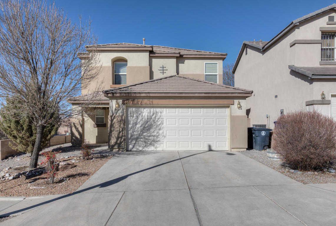 $259,900 - 3Br/3Ba -  for Sale in At Vista Del Norte Sub, Albuquerque