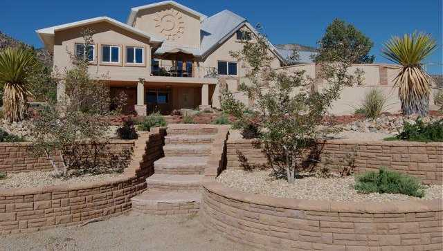 $750,000 - 4Br/4Ba -  for Sale in Tamanaco Sub, Albuquerque