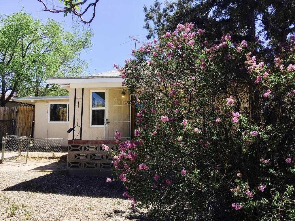 $105,000 - 3Br/1Ba -  for Sale in Torreon Add, Albuquerque