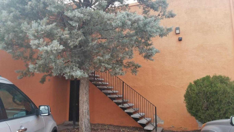 $30,500 - 1Br/1Ba -  for Sale in Albuquerque