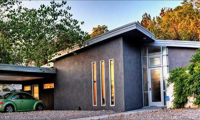 $545,000 - 3Br/4Ba -  for Sale in Parkland Hills Add, Albuquerque