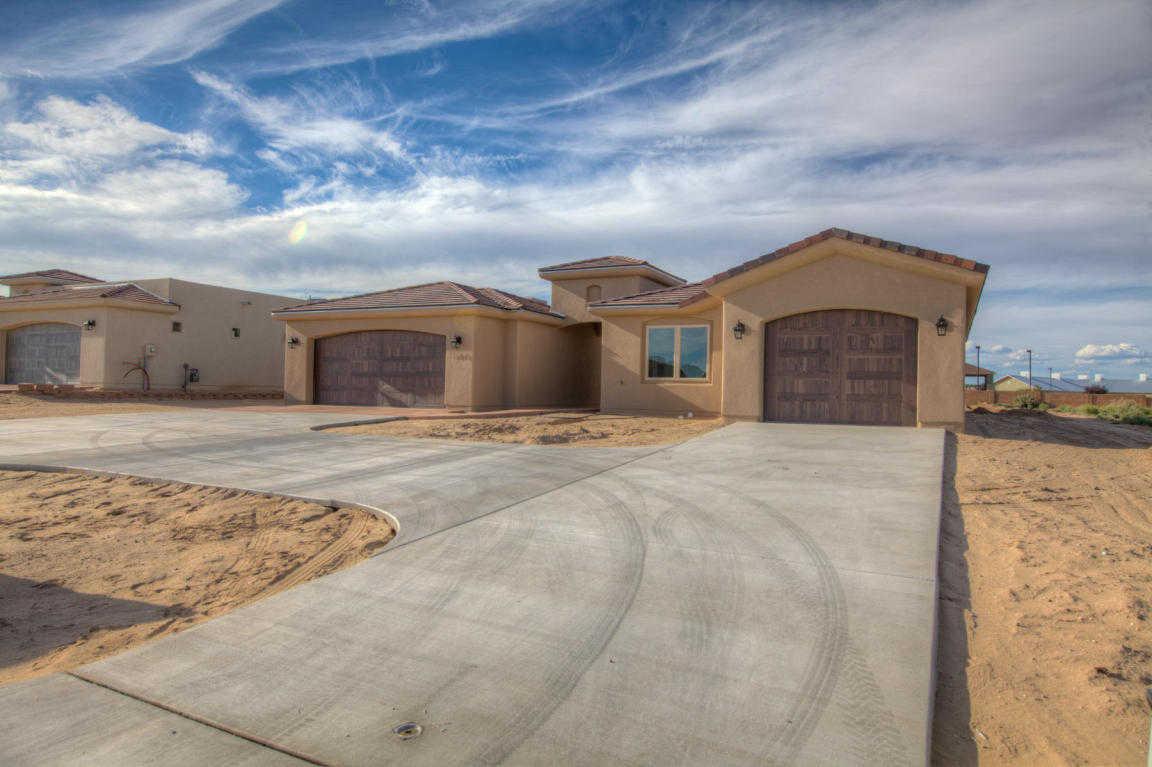 $599,900 - 4Br/4Ba -  for Sale in Rio Rancho Estates, Rio Rancho
