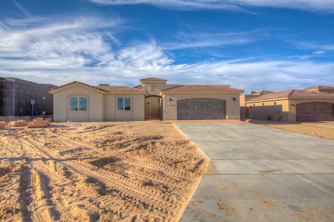$549,900 - 4Br/3Ba -  for Sale in Rio Rancho Estates, Rio Rancho