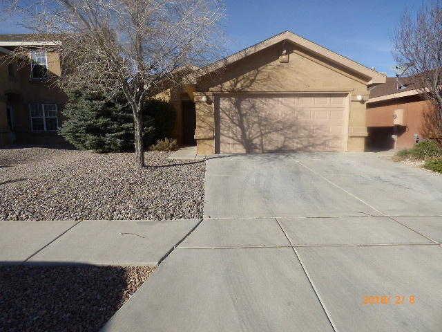 $184,900 - 3Br/2Ba -  for Sale in Pinon Pointe/ventana Ranch Pla, Albuquerque