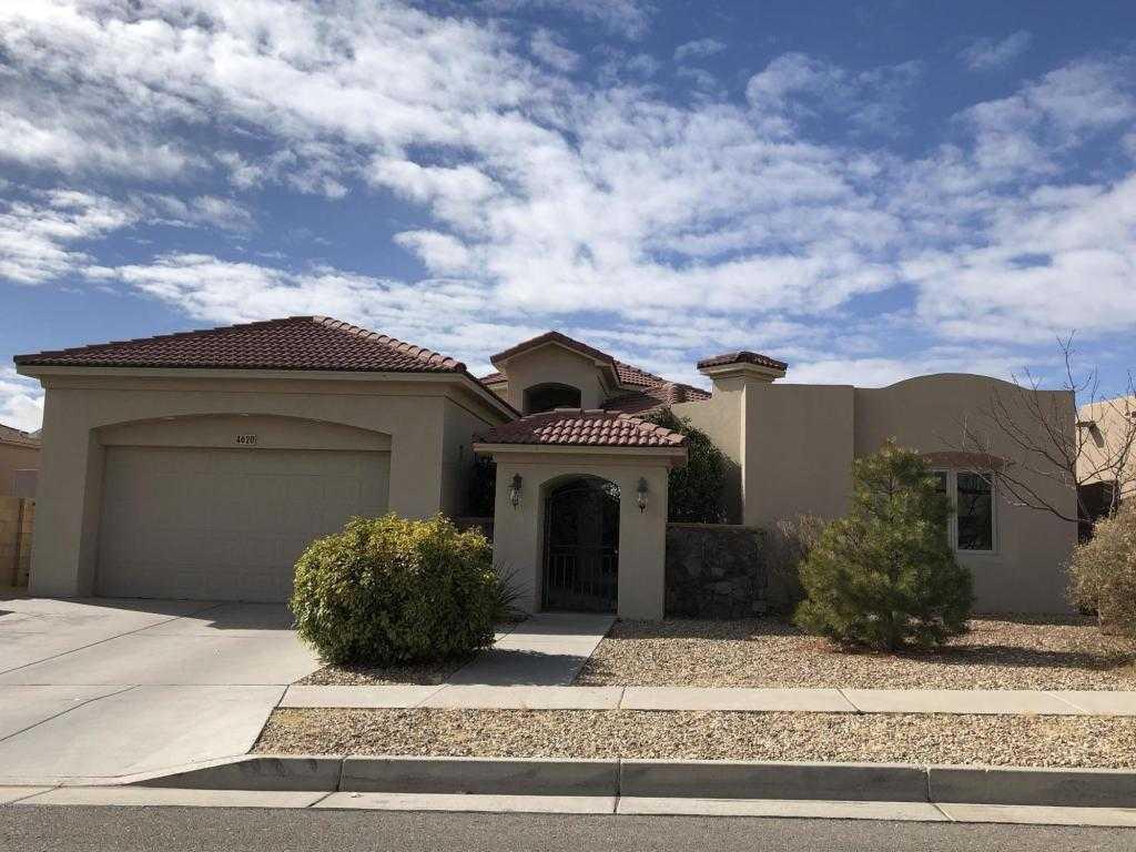 $395,000 - 3Br/3Ba -  for Sale in Knolls/paradise Hills Un 01, Albuquerque