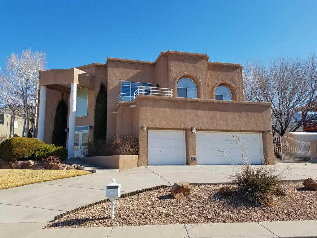 $500,000 - 3Br/3Ba -  for Sale in Rebonito Sub, Albuquerque