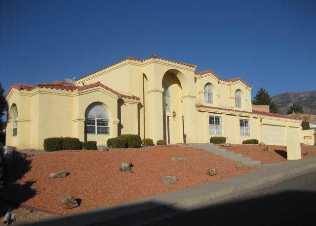 $416,000 - 5Br/5Ba -  for Sale in Rebonito, Albuquerque