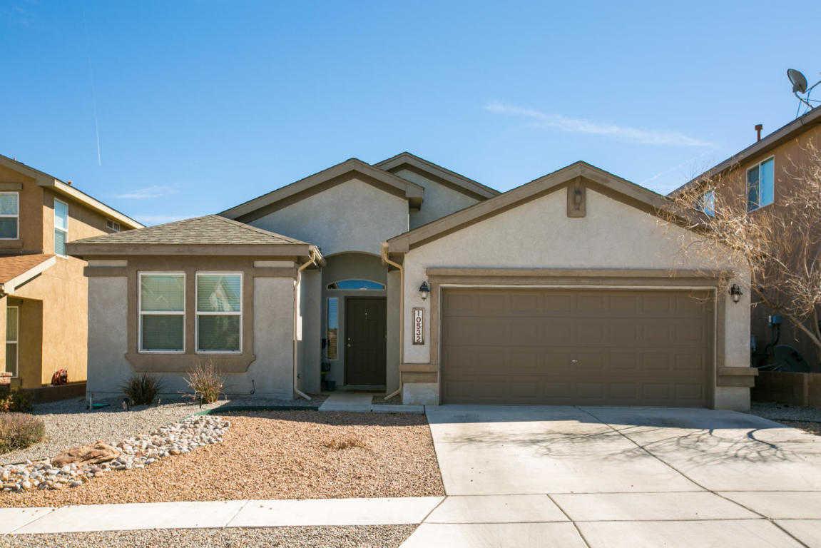 $220,000 - 4Br/2Ba -  for Sale in Western Shadows/ventana Ranch, Albuquerque