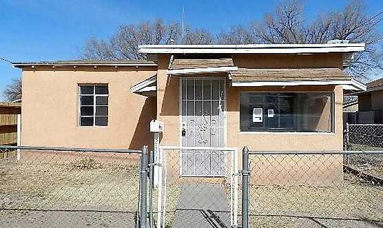 $82,500 - 2Br/1Ba -  for Sale in Eliseo Sanchez Add, Albuquerque