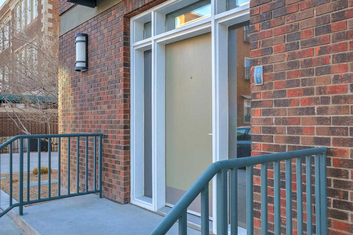 $359,000 - 2Br/3Ba -  for Sale in Campus Lofts Condo A-7-a-1, Albuquerque