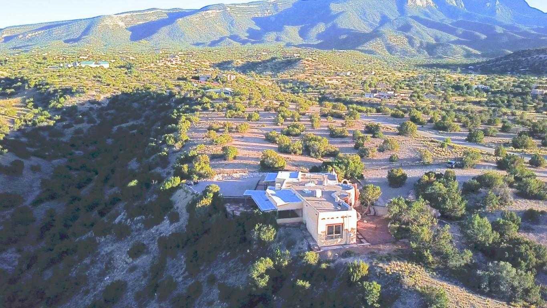 $515,000 - 3Br/3Ba -  for Sale in Ranchos De Placitas 1, Placitas