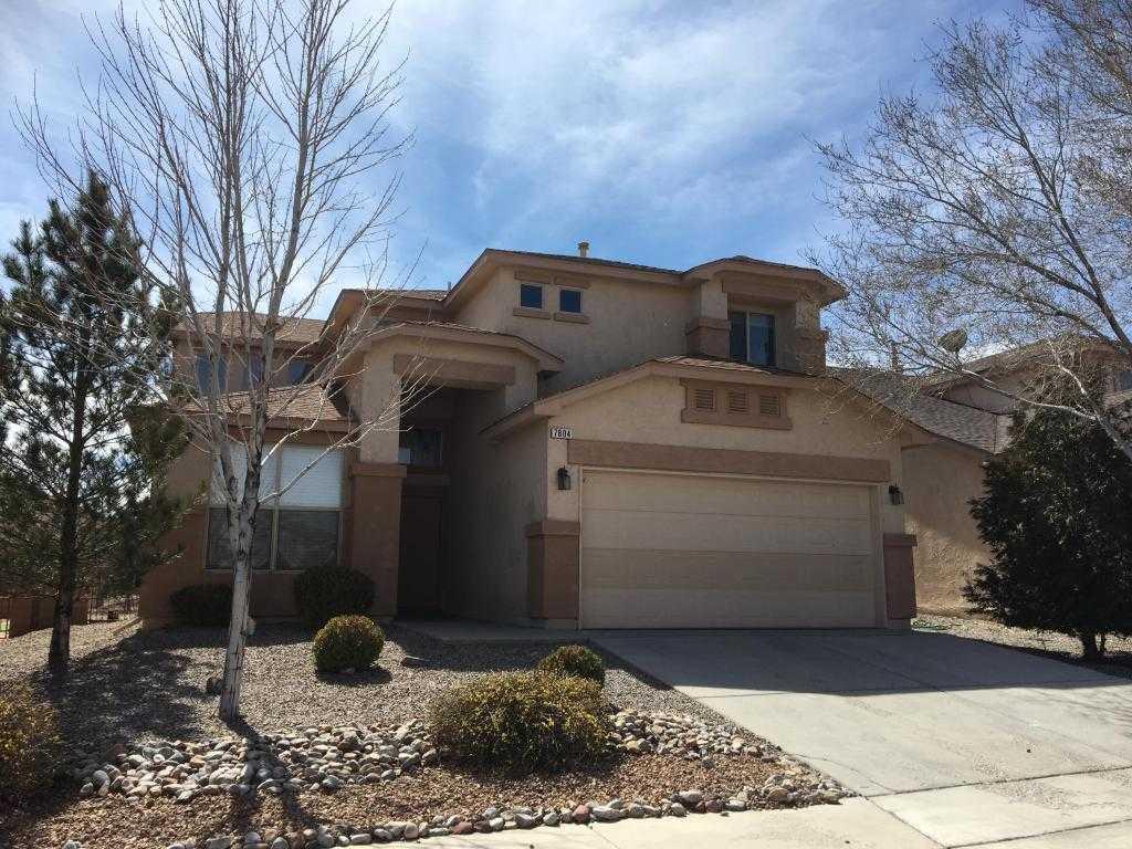 $232,500 - 3Br/3Ba -  for Sale in Ventana Rdg/ventana Ranch West, Albuquerque