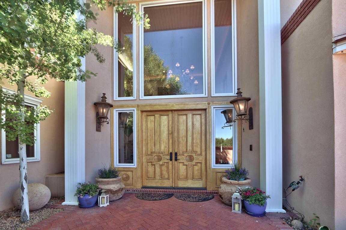$1,595,000 - 6Br/9Ba -  for Sale in Highlands/high Desert Un 2, Albuquerque