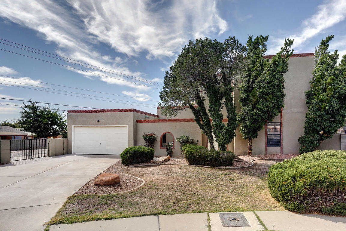 $464,900 - 5Br/4Ba -  for Sale in Northridge Un 08, Albuquerque