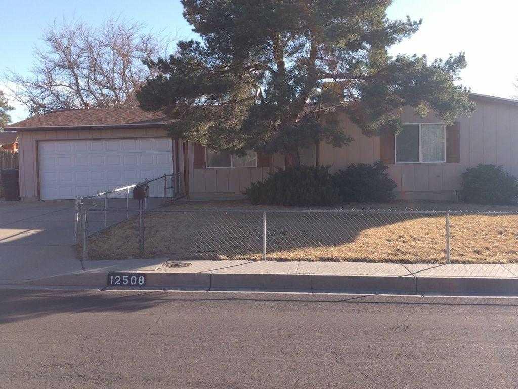 $179,900 - 3Br/2Ba -  for Sale in Dale J Bellamahs Manzano Manor, Albuquerque