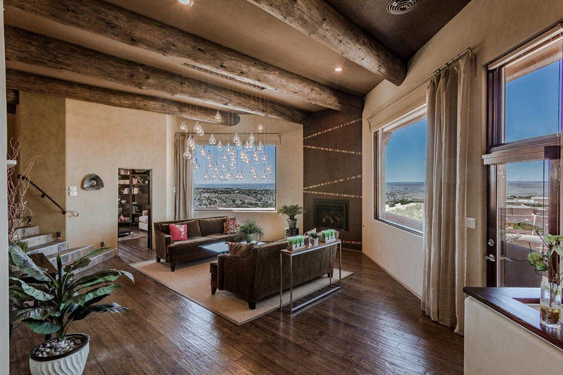 $699,000 - 3Br/3Ba -  for Sale in La Mesa, Placitas