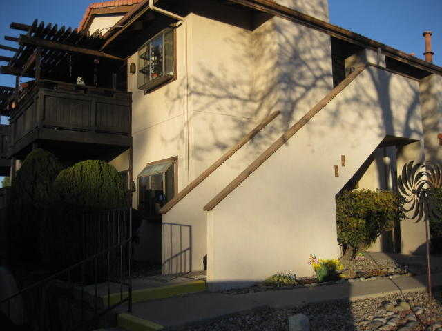 $63,440 - 1Br/1Ba -  for Sale in Villa Sandia/bear Canyon North, Albuquerque
