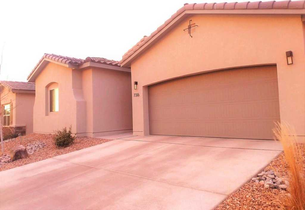 $405,000 - 3Br/3Ba -  for Sale in Estates At Santa Monica, Albuquerque