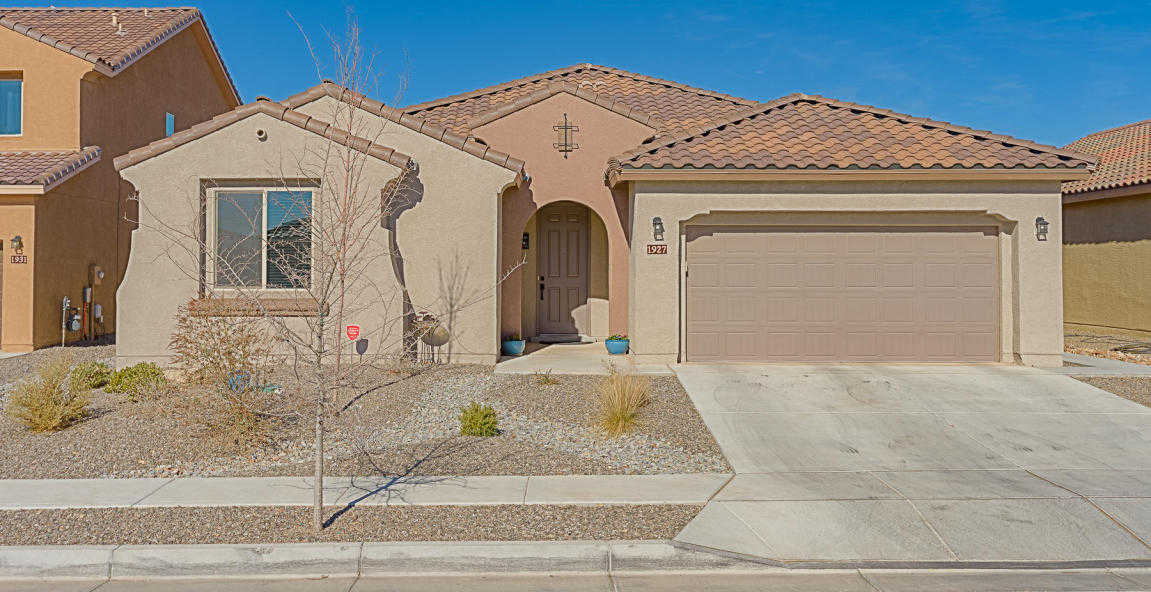 $315,000 - 4Br/3Ba -  for Sale in E Watershed Sub, Albuquerque