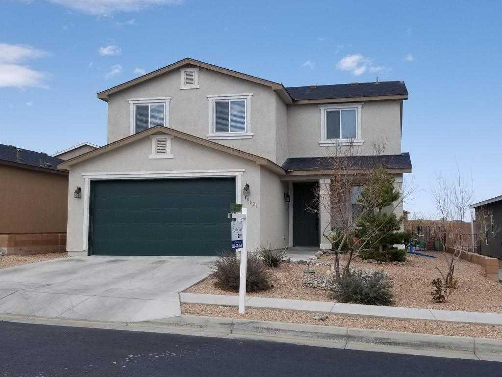 $264,900 - 5Br/3Ba -  for Sale in Anderson Heights, Albuquerque