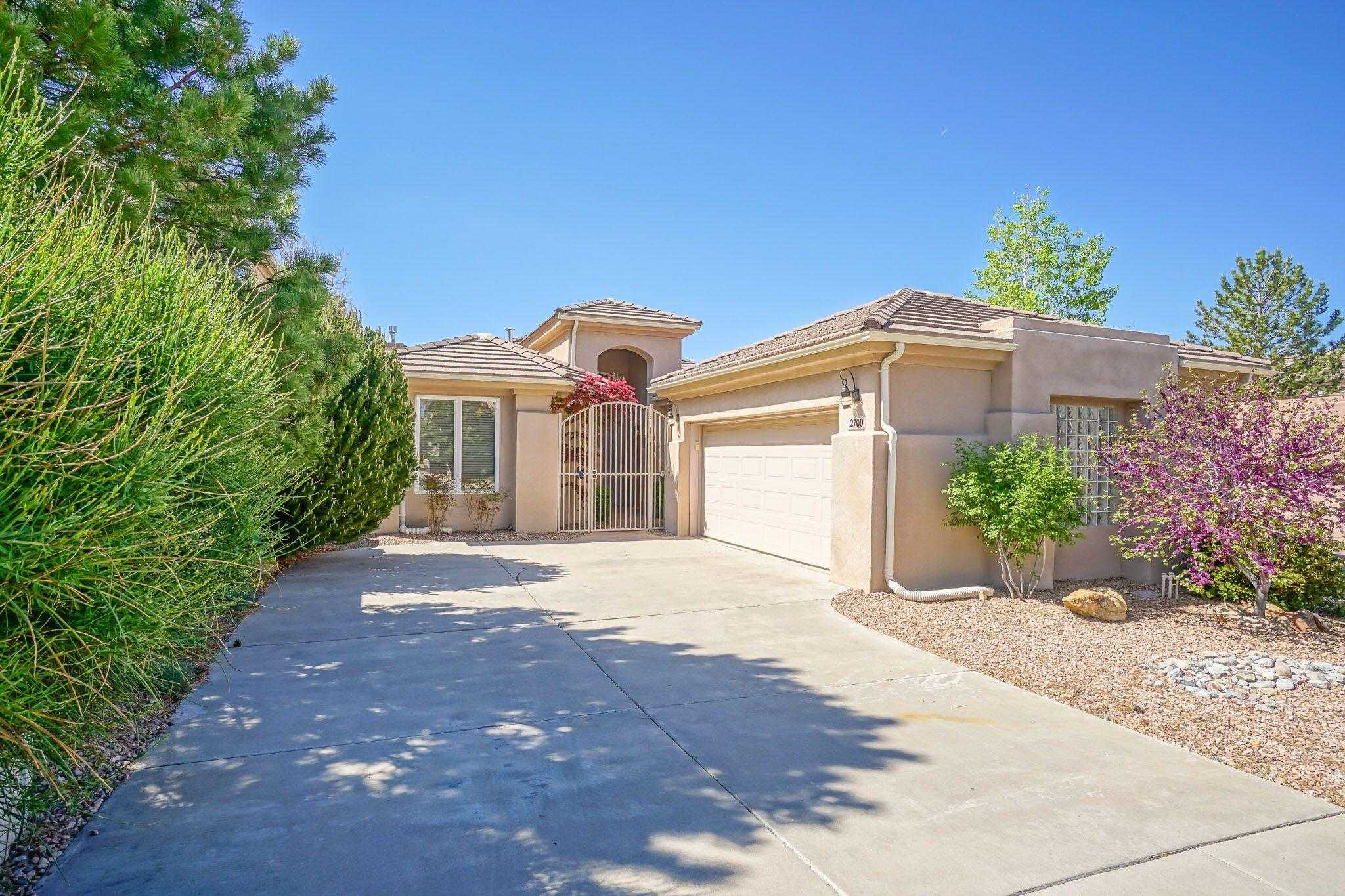 Homes For Sale In High Desert R R Real Estate Partners Llc