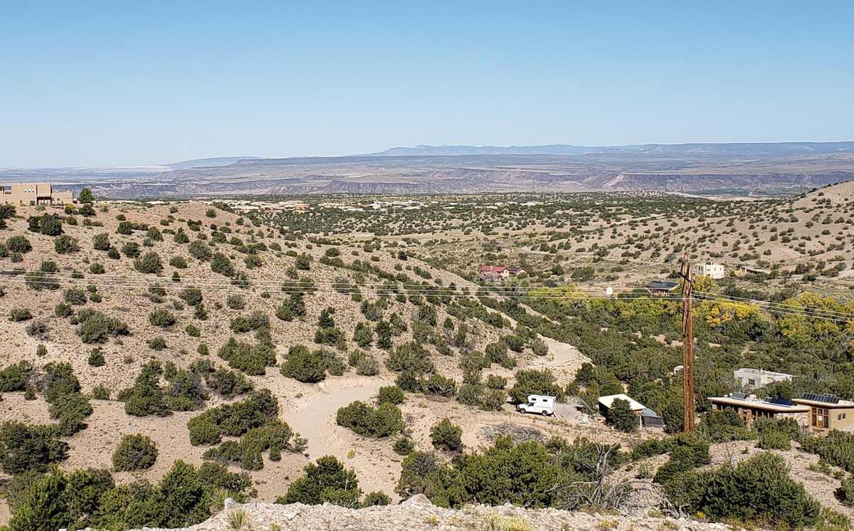 $49,000 - Br/Ba -  for Sale in Lands Of De Lara Antonio, Placitas