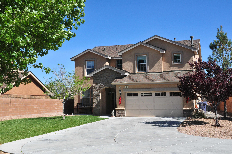 $335,000 - 4Br/3Ba -  for Sale in Albuquerque