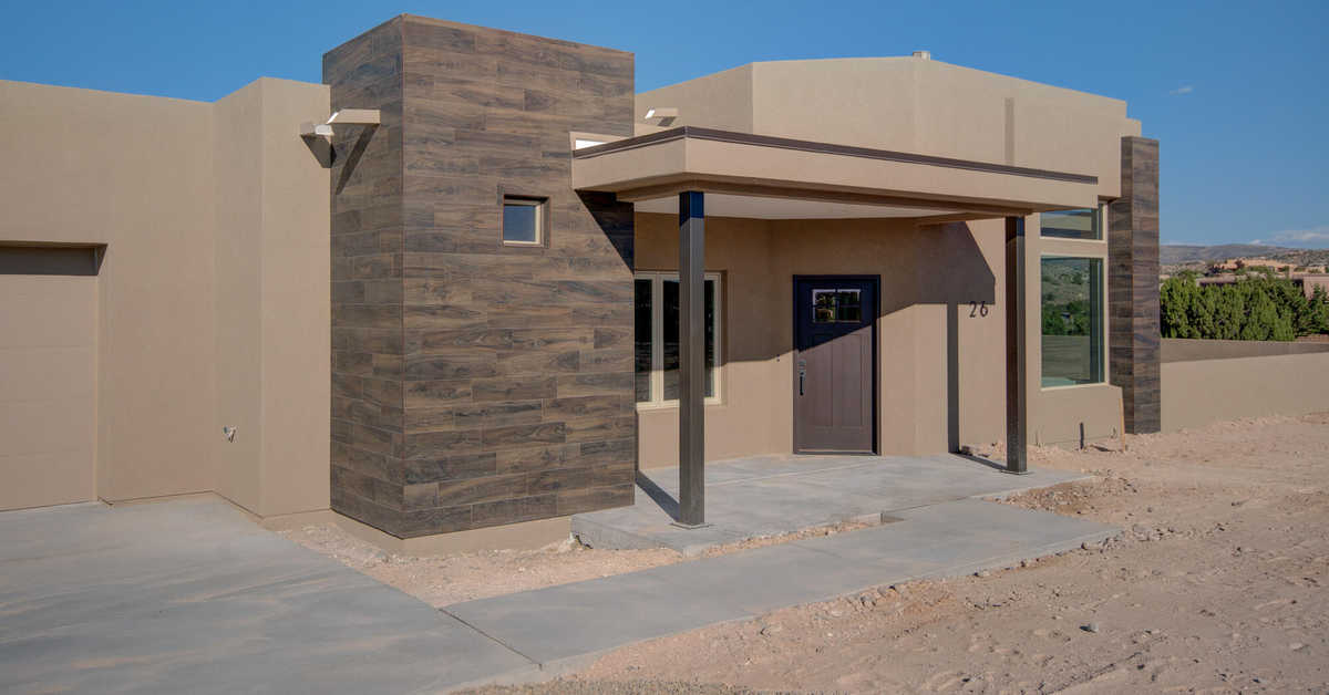 $688,000 - 3Br/3Ba -  for Sale in Sundance Mesa, Placitas