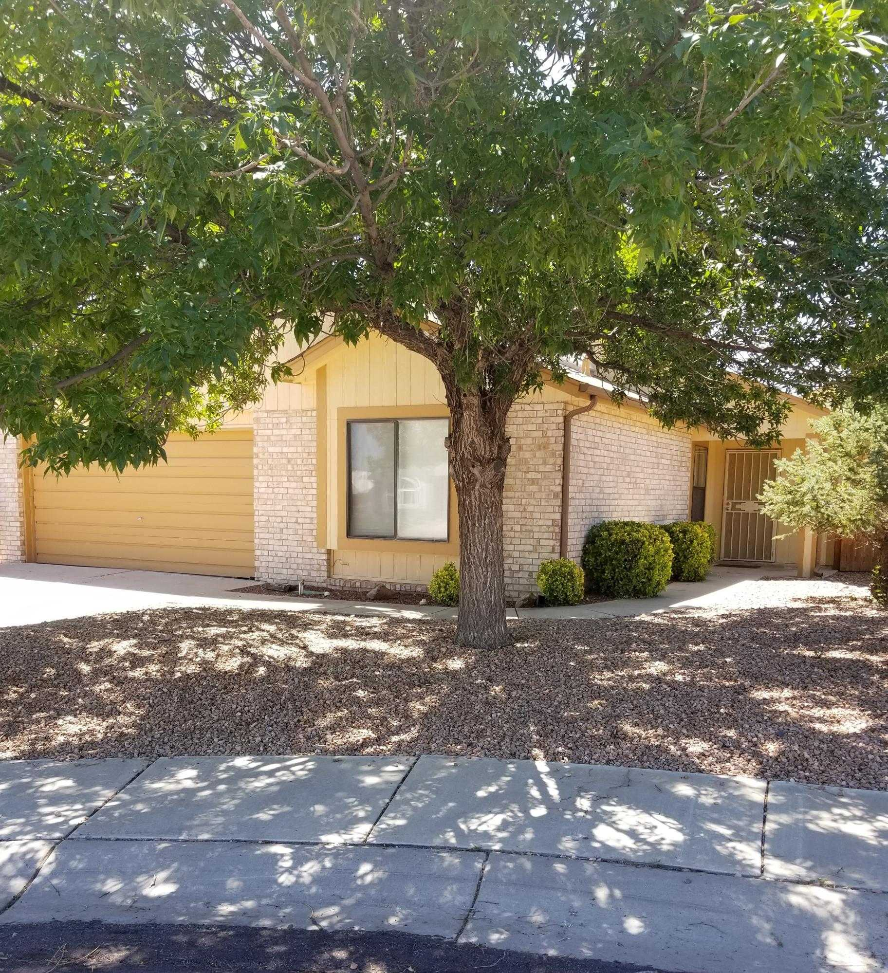 $199,900 - 3Br/2Ba -  for Sale in Ladera West, Albuquerque