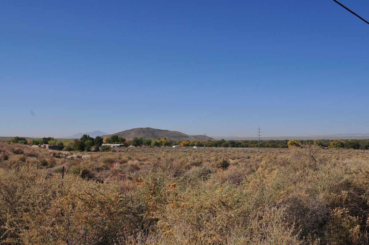 $89,900 - Br/Ba -  for Sale in Gurule Estates, Los Lunas