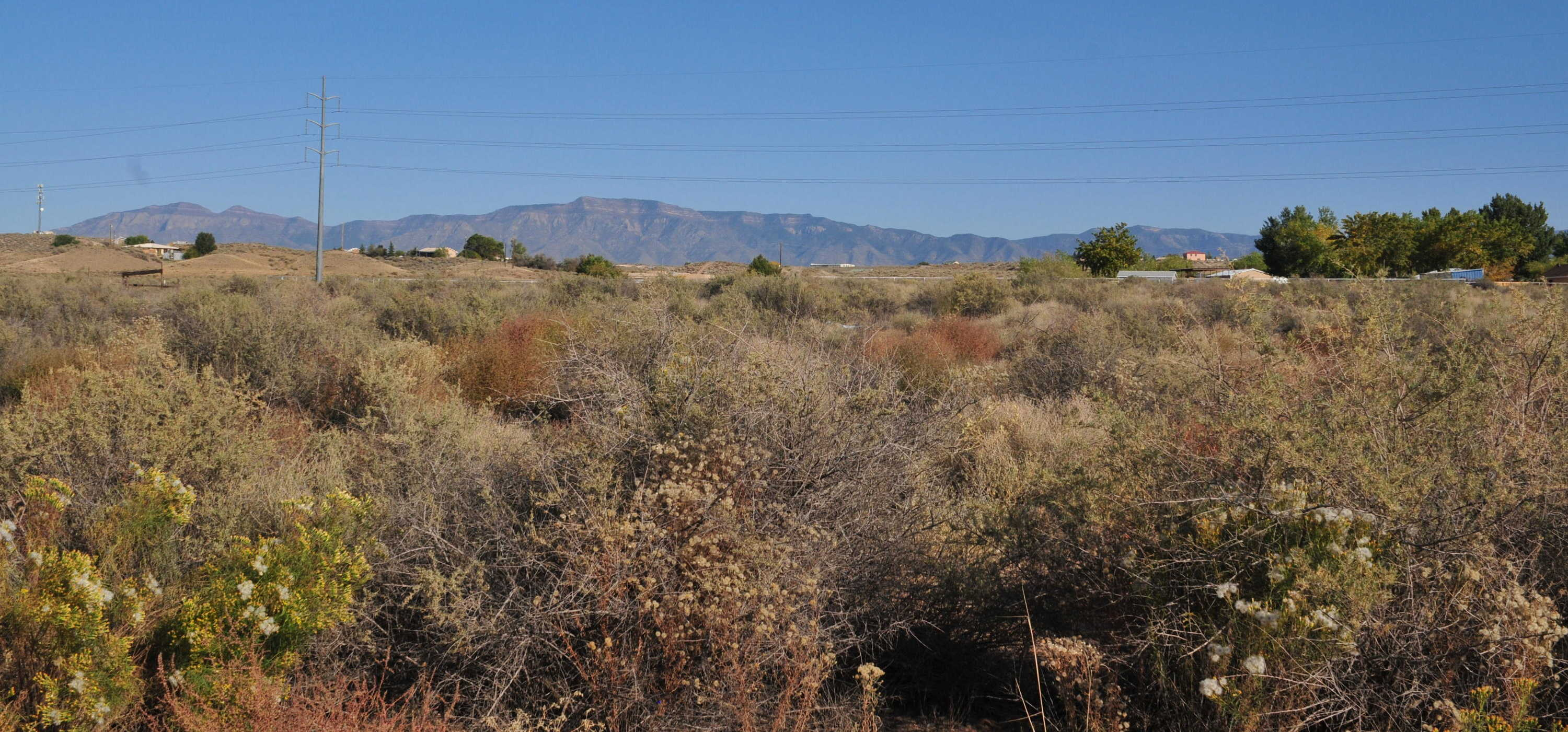 $250,000 - Br/Ba -  for Sale in Gurule Estates, Los Lunas