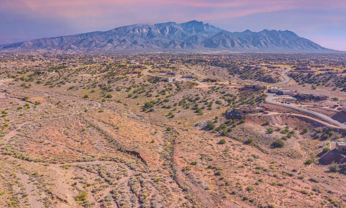 $84,900 - Br/Ba -  for Sale in Petroglyhp Trails Sub: Phases 3 And 5, Placitas