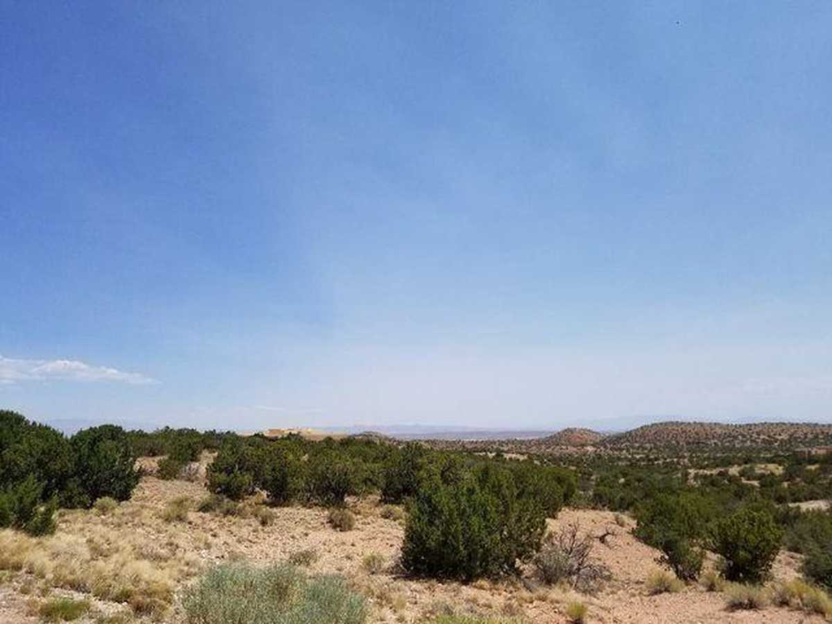 $100,000 - Br/Ba -  for Sale in Diamond Tail Phase 1, Placitas